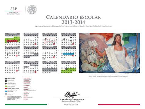 sep gob mx calendario escolar 2015 2016 becas 2016 calendario escolar secretar 237 a de educaci 243 n