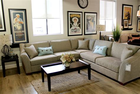 The Living Room Chef Furniture Design Ideas Image Gallery Living Designs