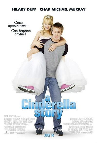 film cinderella story in italiano completo film di hilary duff