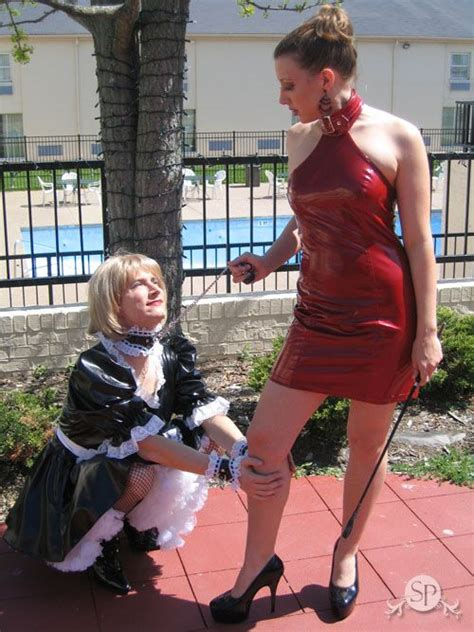 my humble sissy 106 best images about curtsey to mistress on pinterest