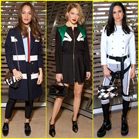 lea seydoux just jared lea seydoux photos news and videos just jared page 3