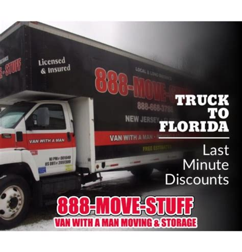 Low Cost Trucks by Low Cost Moving Trucks Vans Trailers Available Everyday