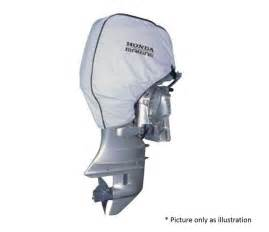 Honda 50 Hp Outboard Genuine Honda Outboard Engine Cover 40hp 50hp Bf40d Bf50d