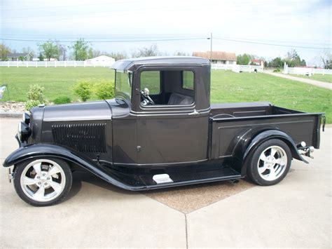 truck car ford s s classic cars 1934 ford truck