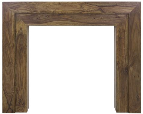 woodworking vermont vermont wooden fireplace surrounds carron