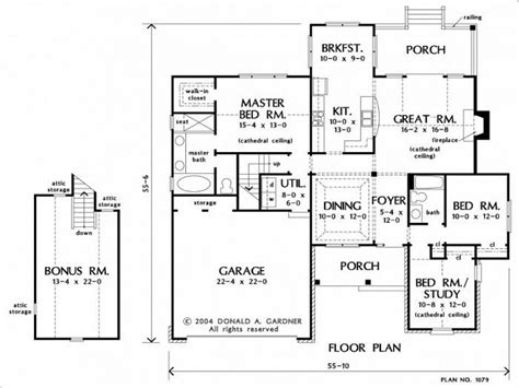 Floor Plan Drawing by Free Drawing Floor Plans Floor Plan Drawing
