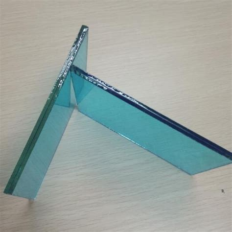 wholesale laminated glass 6 38mm annealed laminated glass importer 6 38mm laminated
