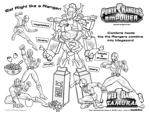 power rangers dino charge megazord coloring pages power rangers coloring pages dino charge pleasant power