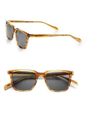 Sun Glasses Bermerk oliver peoples for nom de guerre this sunglass