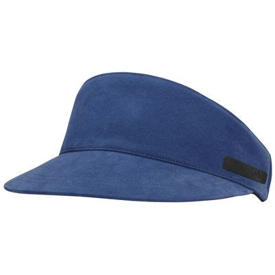Adidas Crown adidas high crown visor discount prices for golf equipment