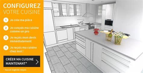 cr馥r sa chambre ikea creer sa cuisine 3d creer sa cuisine en 3d gratuitement