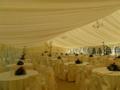 asian wedding venues in west indian and asian weddings wedding marquee hire liverpool west