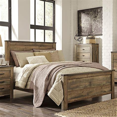 bedroom furniture philadelphia bedroom top furniture premier philadelphia