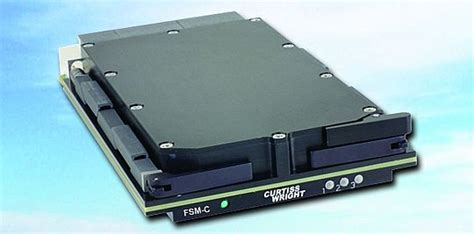 rugged data storage rugged sata solid state drive data storage module for avionics aerospace and defense offered