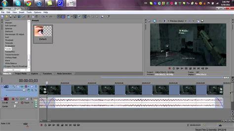 sony vegas pro twixtor tutorial twixtor plugin for sony vegas tutorial youtube