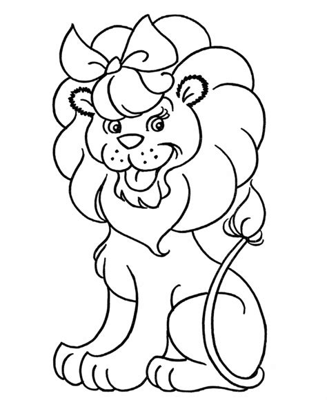 Pre K Coloring Pages Printables pre k coloring pages az coloring pages