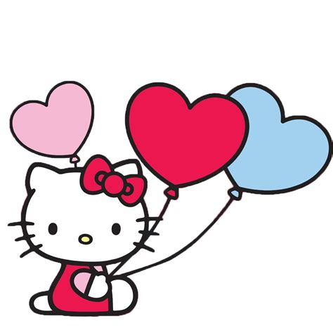 imagenes png kitty hello kitty png imagui