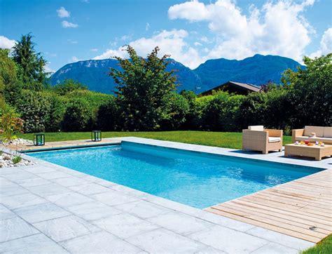 swimmingpool pools direkt vom poolhersteller desjoyaux