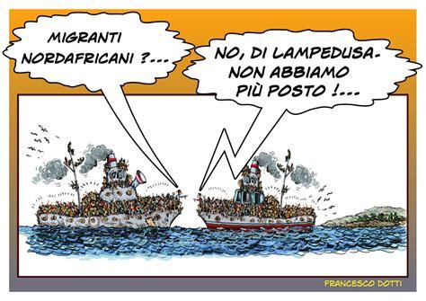 ministro degli interni italia ministero dell interno immigrazione