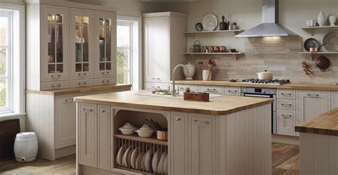 die kitchen collection uk kitchens fitted kitchens