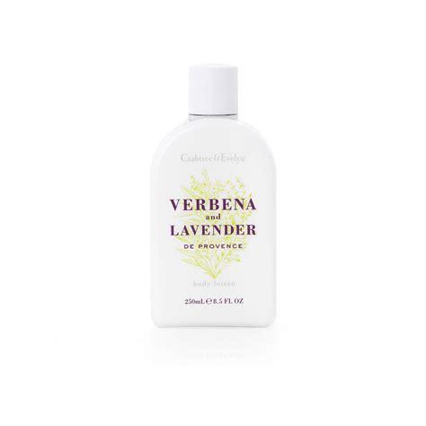 Crabtree Lotion Lavender Rosewater 50 Ml crabtree verbena and lavender lotion 250ml free shipping lookfantastic