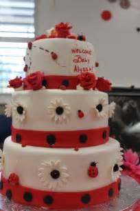 baby shower birthday cakes archives baby shower diy