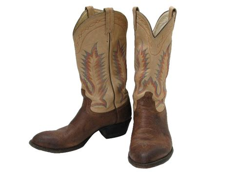 wearing cowboy boots how to draw boots step by step arcmel