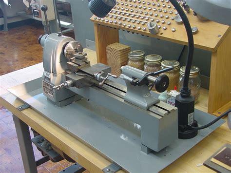 woodworking machine services woodworking machine services