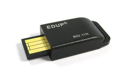 Usb Wifi Termurah edup 802 11n usb driver