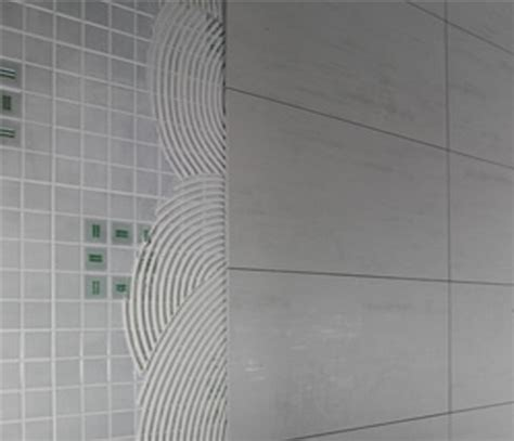 Installing Tiles Over Tiles   Pros & Cons   Tile Wizards