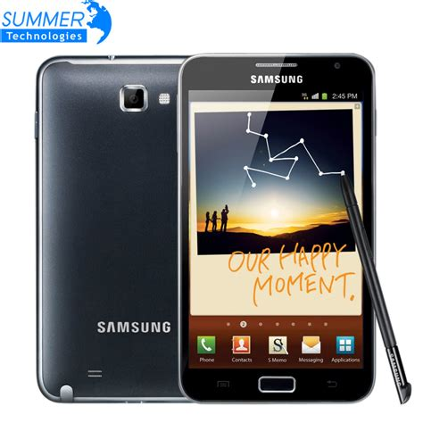 samsung cell phone buy wholesale samsung cell phone from china samsung