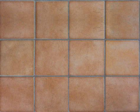 pavimenti mattonelle mattonelle 2 texture c4dzone