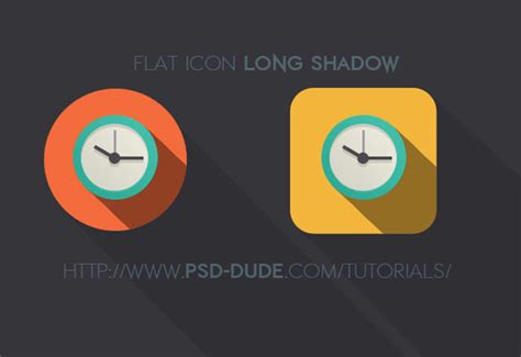 design icon in photoshop 50 icon design tutorials for designers hongkiat