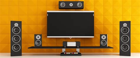 set  surround sound easy home theater install tips