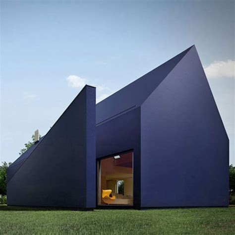 home design zl n pitched roof houses on architects architecture and houses nowoczesna stodo蛛a