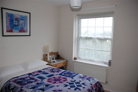 2 bedroom flat private landlord 2 bed flat to rent leigham avenue london sw16 2tg