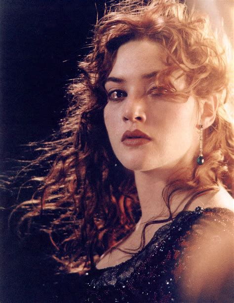 film titanic rose photo rose dewitt bukater kate winslet titanic 004 jpg