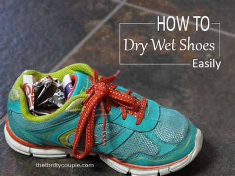 how to tennis shoes easily and perfectly with