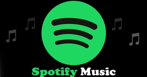 spotify android tablet apk spotify mod apk premium free