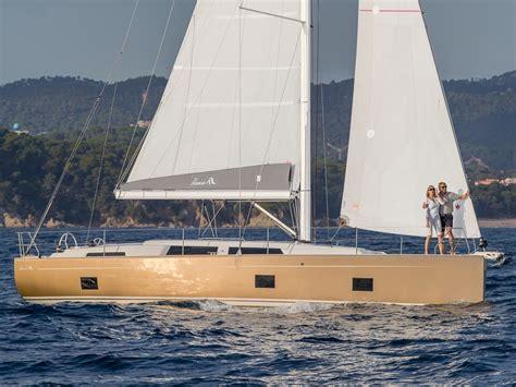 hanse yachts uk hanse