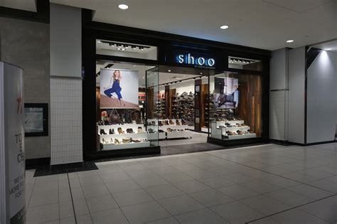Shoo L Occitane eaton centre ongoing renewal m s cadillac