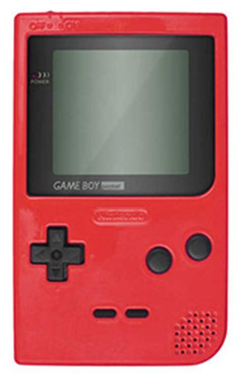 gameboy color value nintendo boy pocket for boy gamestop