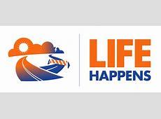 Famous quotes about 'Life Happens' - QuotationOf . COM L Fe Happens