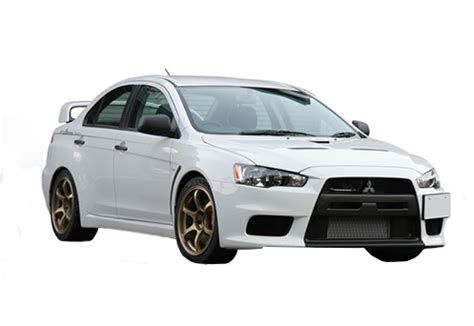 mitsubishi evo png mitsubishi performance upgrades and parts i torque