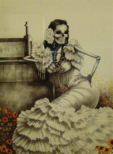 imagenes de calaveras rancheras 1000 images about la llorona on pinterest drown lhasa