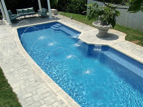 piscina per giardino piscina da giardino prefabbricata