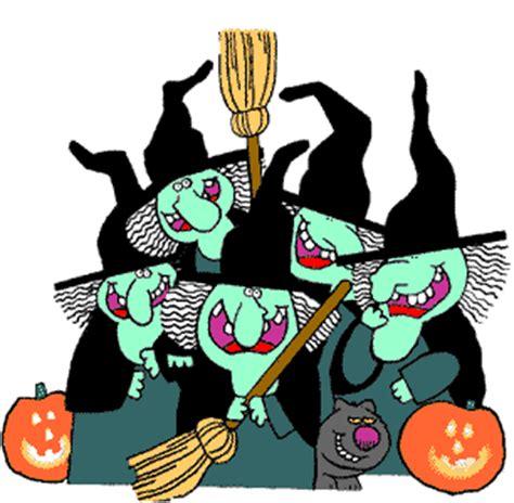 imagenes de halloween animadas q digan prima im 225 genes gifs bonitas para desear un feliz d 237 a de
