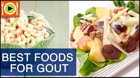 vegetables bad for gout how to treat gout foods healthy recipes