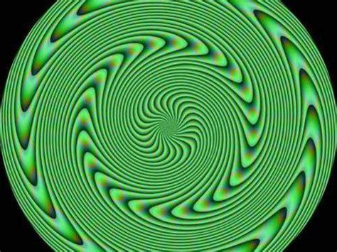 imagenes 4k con movimiento imagenes de ilusiones opticas im 225 genes taringa