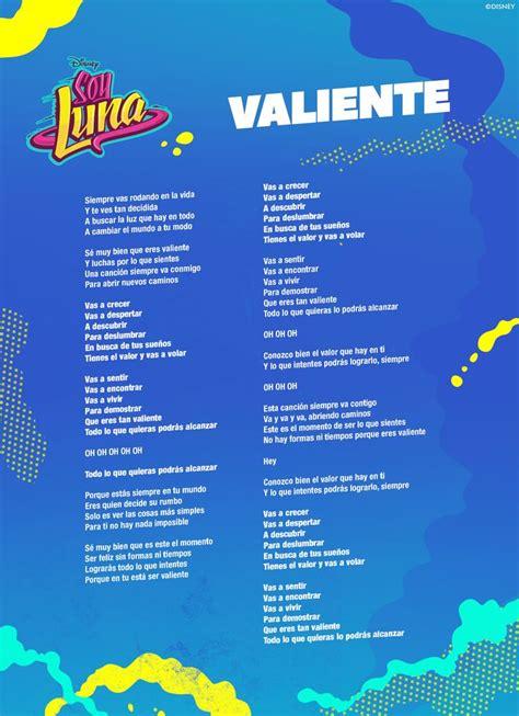 disney channel latinoamrica 463 best images about soy luna on pinterest best disney